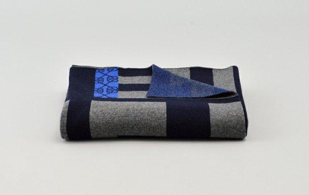GV Blanket